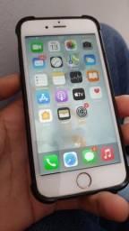 iPhone 6s com 32 gigas