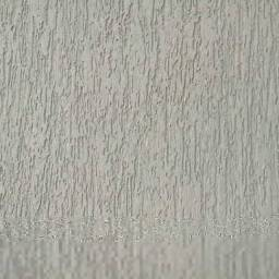 Título do anúncio: Pintor Profissional de apartamento