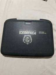 Tablet-PC CCE (Governo)