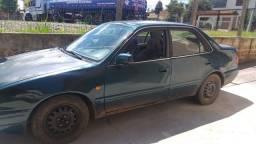 Corolla Toyota  98
