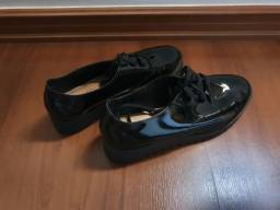 Sapato feminino Beira Rio tam 36