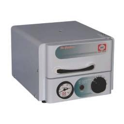 Estufa / Esterelizador Hot Kiln HK 1.9L Bivolt