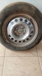 Vendo roda 14
