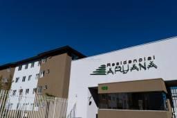 Apartamento à venda com 2 dormitórios em Campo comprido, Curitiba cod:AP01050