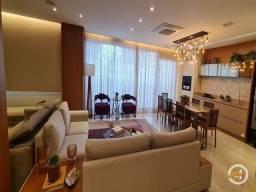 Apartamento à venda com 4 dormitórios em Jardim goiás, Goiânia cod:5205