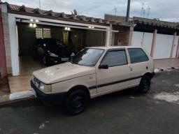 Fiat uno 1986 1.3