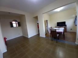 Apartamento 2 Quartos - 100 M² - 3º Andar - Bela Vista