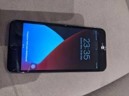 iPhone 6s plus ( Apenas Venda)