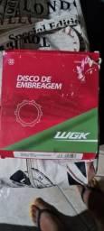 Disco de embreagem cb 300