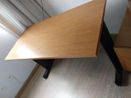 Mesa Escrivaninha para Home Office