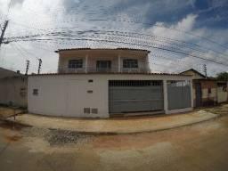 Oportunidade investimento!!!Sobrado Setor Recanto das Minas Gerais