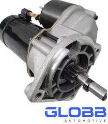 Motor de partida VW Santana, Gol, Passat e Parati   Motor AP