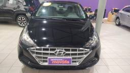 Hyundai HB20S 1.6 Vision (Aut) (Flex)