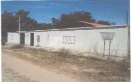 Casa à venda com 3 dormitórios em N sra da guia, Floriano cod:4a2eccac40d