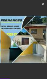 FERNANDES PINTURA