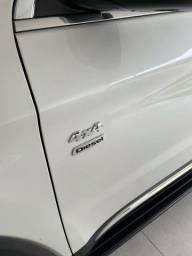 Fiat Toro Volcano 2020 Diesel