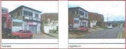 Apartamento à venda com 3 dormitórios em Centro, Colinas cod:0496d075c8b
