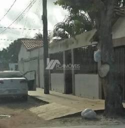 Casa à venda com 2 dormitórios em Lt 02 centro, Prado cod:2212791842c