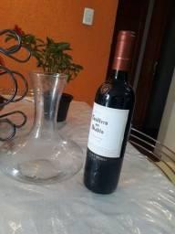 Decanter para Vinho  1,5l