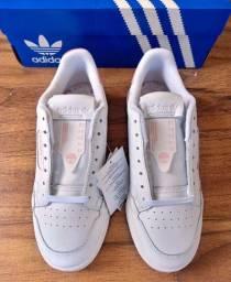 Tênis adidas Originals 80's