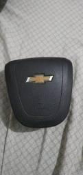 Título do anúncio: Bolsa airbag Cobalt/Onix....