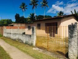 Vende-se Casa em inhama