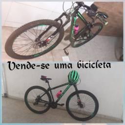 Bicicleta conservadar