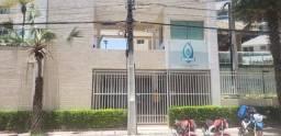 Apartamento à venda com 3 dormitórios em Cocó, Fortaleza cod:6104