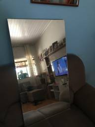 2 espelhos