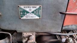 Motor yamar 10 kv