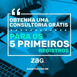 Sites  | Loja Virtual | Marketing Digital | Design