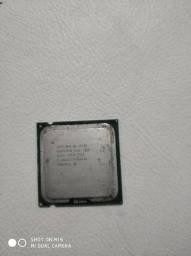 Processador Intel E5300 dual core 2.6 hz