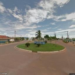 Casa à venda com 2 dormitórios em Pq taboquinha, Buritis cod:96da60db351