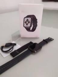 Smartwatch DTX Ultra