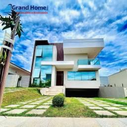 Casa 5 quartos em Boulevard Lagoa
