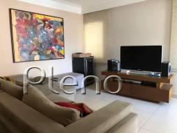Apartamento à venda com 3 dormitórios em Centro, Campinas cod:AP009183