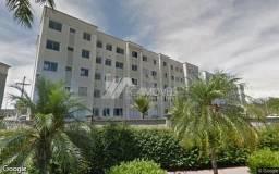 Apartamento à venda com 2 dormitórios cod:cafe5c453f0