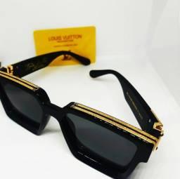 Óculos Louis Vuitton óculos unissex