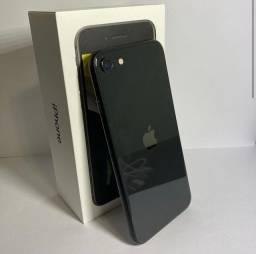 Iphone SE 2° geração