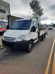 Iveco daily 2009/2010