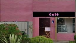 Título do anúncio: Ponto comercial - Café com lavanderia - Vendo - Local de grande movimento na Mooca