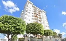 Apartamento à venda com 2 dormitórios em Araes, São paulo cod:1e0ff60fb25
