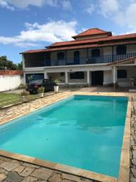 Bon: cod. 2189 Guarani - Saquarema