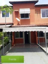Pavuna - Apartamento- Venda- (Condomínio Green House 1 ) - Cep: 21520030