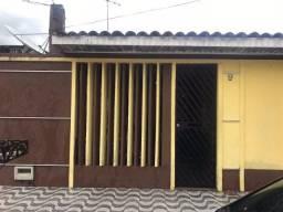 Casa Excelente Cidade Nova II R320.000,00