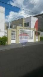 Casa residencial à venda, Vila São Judas Thadeu, Botucatu.