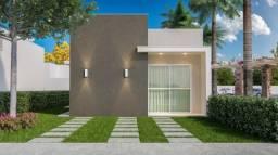 Casa - 2 quartos - Laje - Subsídio de 31.665,00 - Turim - Preço 122.000,00