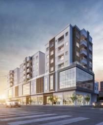 2 suites no centro- na planta entrega em setembro de 2019- centro Balneario Camboriu
