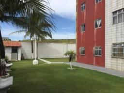 Apartamento no Icarai - Caucaia, 3 quartos, 2 vagas