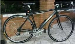 Bicicleta Speed Caloi 10 Aro 700